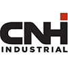 BANCO CNH CAPITAL S.A